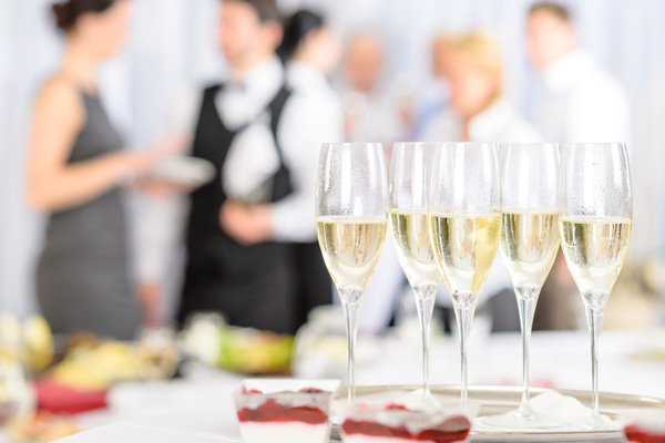 A Guide to Planning Your Next Corporate Event