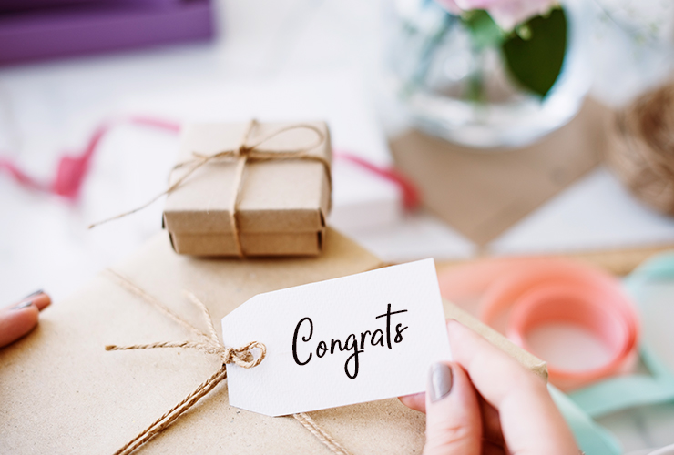 5 Easy Ways to Save Money On Your Engagement Party