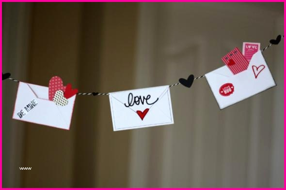 Throwing a Valentines Day Themed Party